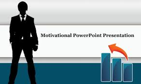 Motivation Templates How To Deliver A Motivational Powerpoint Presentation
