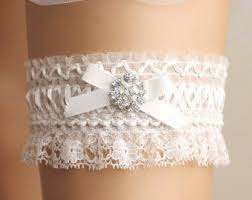1096 best bridal images on pinterest bridal garters, marriage Wedding Garter Facts wedding garter set bridal garter set lace garter by gadabygrace wedding garter facts