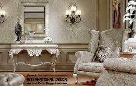 This Is Luxury Classic Interior Design Decor And Furniture Read Now Best Interior Designer Homes Set