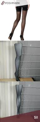 Calvin Klein Hosiery Color Chart Calvin Klein Panty Hose Size Chart 2019