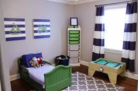 toddler boy bedroom ideas. Navy Blue \u0026 Green Toddler Boy Bedroom; Transportation Boys Room Ideas Bedroom