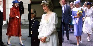 20 of princess diana s best maternity outfits and style royal pregnancy style