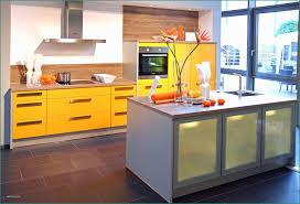 Küche Streichen Beispiele Diy Küche Neu Lackieren Unter 50
