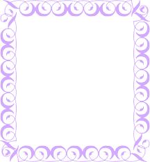 fancy frame border transparent. Download This Image As: Fancy Frame Border Transparent P