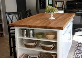 guide making kitchen: kitchen island ideas amp how to make a great kitchen island
