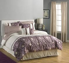 bedding single bedding and curtain sets bedding uk teal and gray bedding lime green