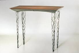 12 d console table console table h w d