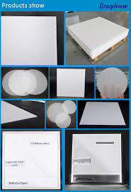 Round Acrylic Light Diffuser Round Acrylic Diffuser Sheet Led Light Diffuser Panel Buy Round Acrylic Diffuser Sheet Light Diffuser Panel Led Light Diffuser Sheet Product On