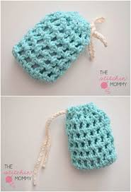 Free Crochet Patterns For Beginners Magnificent Beginner Free Crochet Patterns Crochet And Knit