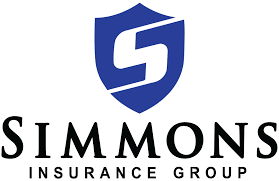 simmons logo png. simmons insurance group logo png