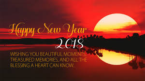 Happy New Year Prayer Quotes