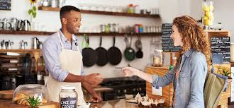 small business plans in colorado
