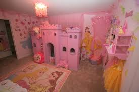 princess bedroom furniture. Barbie Princess Bedroom Furniture Walnut Light Oak