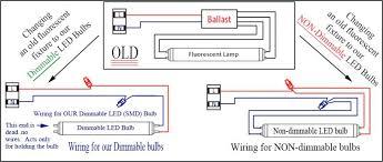 wiring fluorescent lighting fluorescent lighting wiring ballast for wiring fluorescent