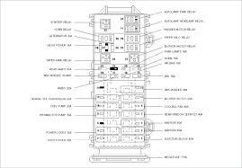 2000 mercury mystique alternator wiring full size of mercury cougar 2000 mercury mystique alternator wiring radio wiring diagram data wiring stereo