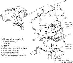 2007 hyundai santa fe wiring diagram on 2007 images free download 2003 Hyundai Tiburon Radio Wiring Diagram 2000 mazda protege evap canister 2007 hyundai santa fe fuel sender 2008 hyundai santa fe stereo wiring diagram 2003 hyundai tiburon stereo wiring diagram
