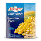 bird s easy sweet corn