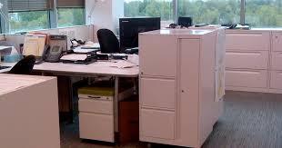 office storage solution. Office Storage Solutions 6 Solution O