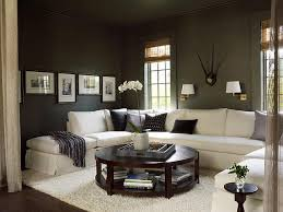 charcoal paint color2015 May Archive  Home Bunch  Interior Design Ideas