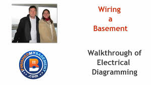 wiring a basement electrical wiring design for your basement wiring a basement electrical wiring design for your basement