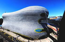 architectural buildings in the world. Contemporary World Dream Designs Birmingham 39 S Top 10 Modern Architectural Delights Inside Buildings In The World B