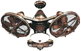 enclosed ceiling fans enclosed ceiling fan with light best hunter outdoor fans small flush mount enclosed