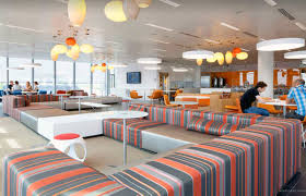 corporate office design ideas. Modern Office Design Idea Corporate Ideas C