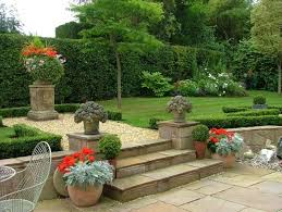 Small Picture Flower Garden Designs I Flower Garden Designs For Small Spaces