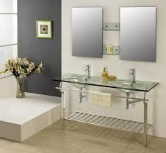 Decor Bathroom Accessories Best 25 Bathroom Counter Decor Ideas On