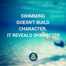 Swimming Quotes Mesmerizing Swimming Quotes Motivational Quotes For Swimmers Swimming