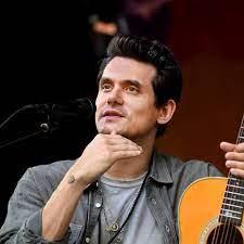 John Mayer Spoofed That Viral Celebrity ...