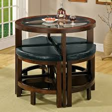 counter height dining set fa189