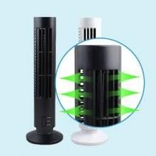 <b>вентилятор usb</b> - купить <b>вентилятор usb</b> по лучшей цене ...
