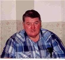 Miramichi Obituary: Halsey Ernest Hamilton - April 01 2010