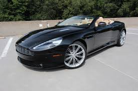 aston martin db9 convertible. new 2015 aston martin db9 volante carbon edition vienna va db9 convertible i