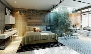 bedroom design. Brilliant Design Gorgeous Modern Bedroom Design  U003e  To