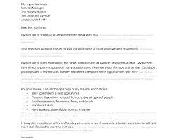 Resume Builder Resume Templates For Teachers Word 40 Experience Stunning Orb Resume