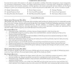 Millwright Resume Sample Cover Letter Fleet Manager Resume Samples Velvet Engineer Template Printable 70