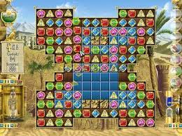 Puzzle games used to be a simple genre with a simple idea. Pharaoh Puzzle 100 Free Download Gametop
