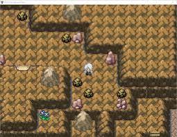 Rejuvenation V11 | Conflicting Ren-union - Page 12 - Pokemon Rejuvenation -  Reborn Evolved