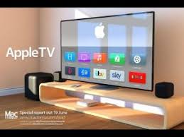 apple tv 4k. so now the big question comes -what apple is planning to do with their smart tv and what future holds? let\u0027s find answers. tv 4k