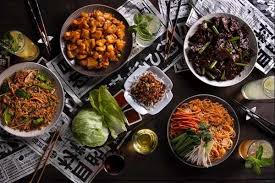 pf chang s delivery takeout 865
