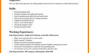 resume : Astounding List Of Good Skills To Put On A Resume ...