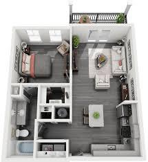 Linen Closet Design Plans Floor Plans Pooler Georgia Apartments The Station At