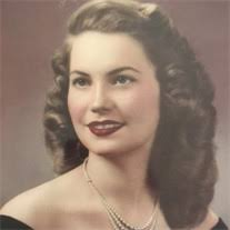 Maryellen Bowers Barbian (1933-2017) - Find A Grave Memorial