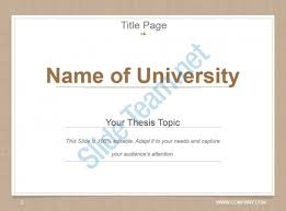 Research Proposal Steps Powerpoint Presentation Slides | Template ...