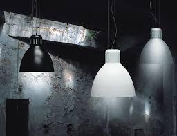 itre lighting. Hanging / Pendant Lights - The Great JJ Itre Lighting G