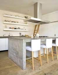 Carrelage Original Pour Cuisine Beau Plan De Travail D Angle Pour
