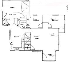 beautiful amazing kitchen floor plan autocad 33310