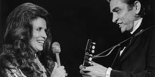 50 best country love songs playlist of country love songs for Wedding Recessional Songs Johnny Cash johnny cash and june carter cash performing together Traditional Wedding Recessional